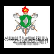 Corpo de Bombeiros Militar do Estado do Ceará
