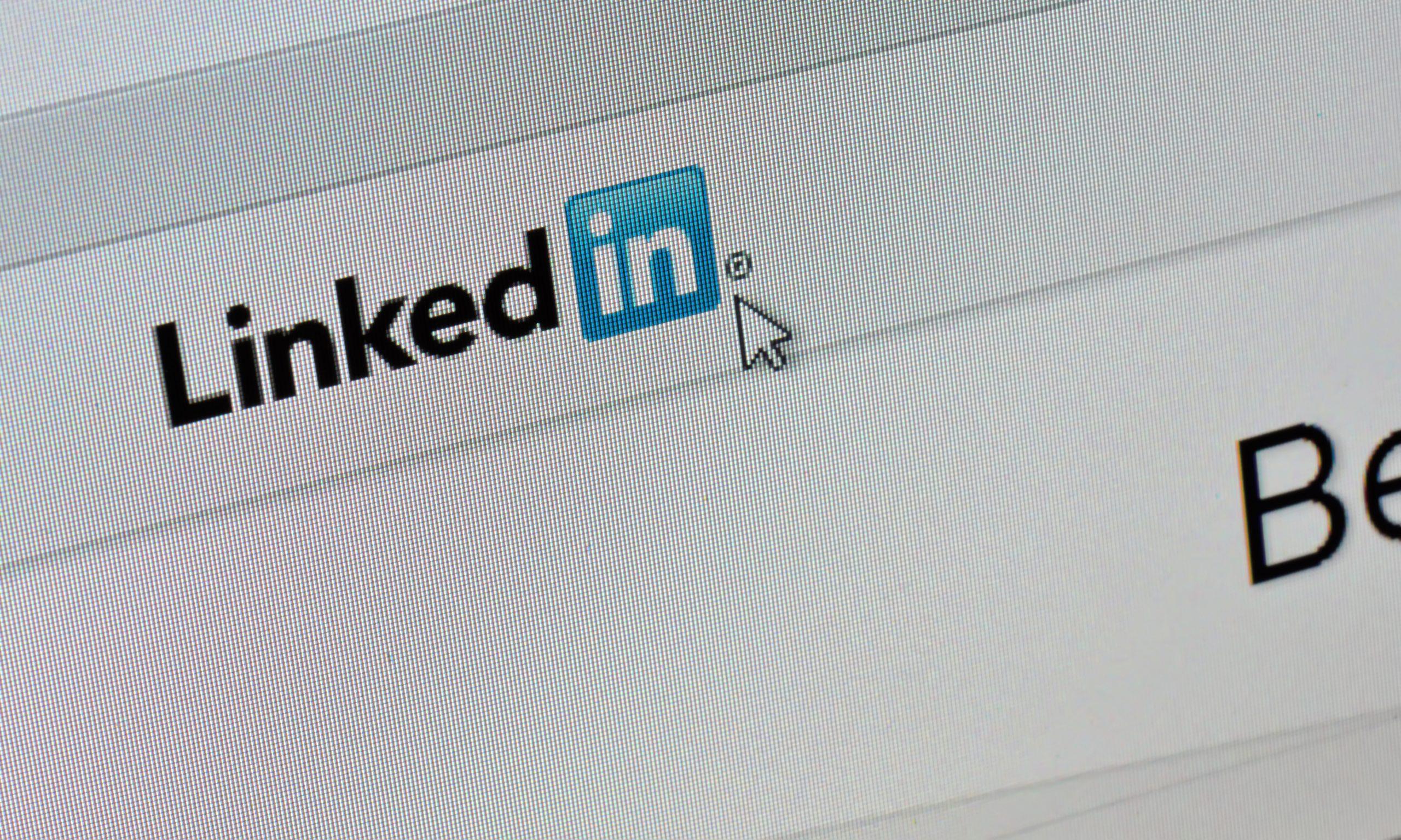 Saiba como usar o LinkedIn da melhor forma