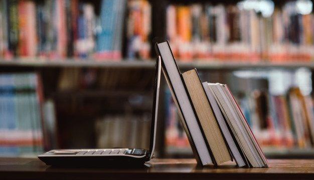 Cinco dicas para organizar suas leituras do semestre